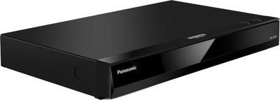 Panasonic DP-UB420 Blu Ray Player