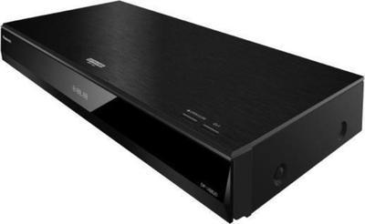 Panasonic DP-UB820 Blu Ray Player