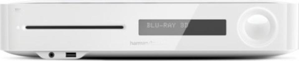 Harman Kardon BDS 580W