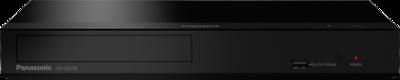 Panasonic DP-UB150 Blu-Ray Player