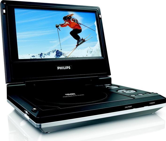 Philips PET706