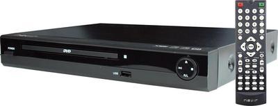 Nevir NVR-2331 DVD-Player