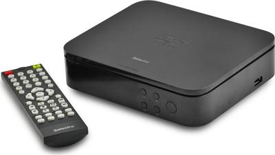 Selecline DVD-180 DVD-Player