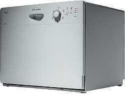 Electrolux ESF2420 Dishwasher