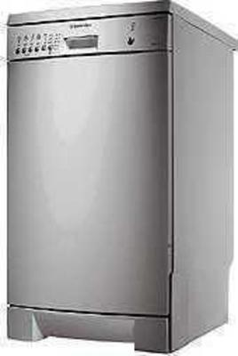 Electrolux ESF4142 Dishwasher