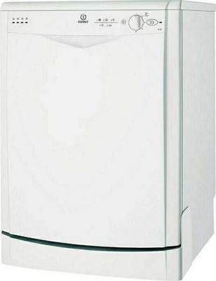 Indesit IDL 50 Dishwasher