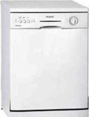 Exquisit GSP 9012 Dishwasher