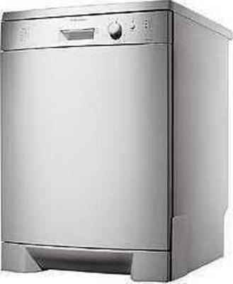 Electrolux ESF6126 Dishwasher