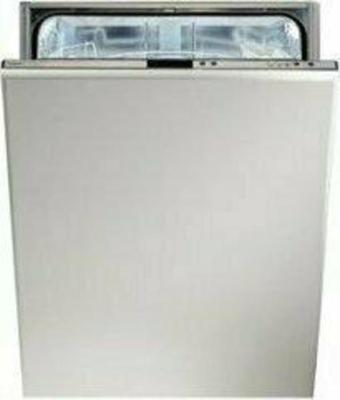 Pelgrim GVW535 Dishwasher