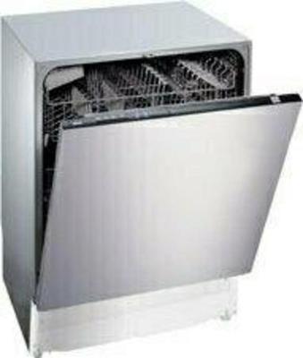 ATAG VA6011LT Dishwasher