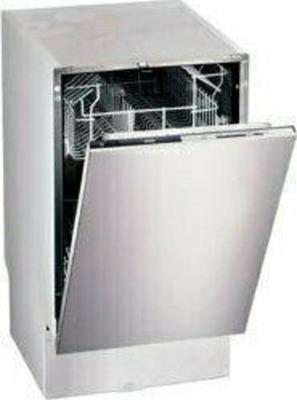 ATAG VA4511AT Dishwasher