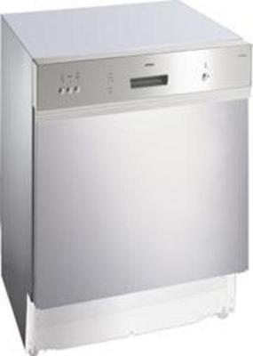 ATAG VA6111QF Dishwasher