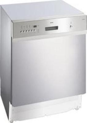 ATAG VA6111AF Dishwasher