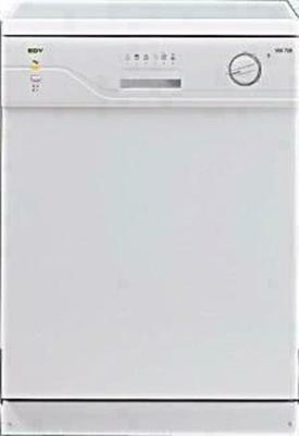 EDY VW708 Dishwasher