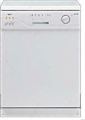 EDY VW718 Dishwasher