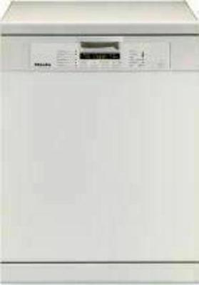 Miele G 1320 Dishwasher