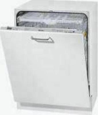 Miele G 1270 Vi Dishwasher