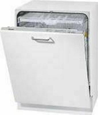 Miele G1170 Vi Dishwasher
