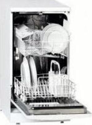 Exquisit GSP 9008 Dishwasher