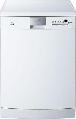 AEG FAV44460 Dishwasher