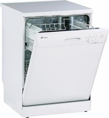 Nordland VW 812 IMP Dishwasher