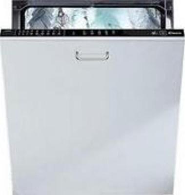 Candy CDI 2012 Dishwasher
