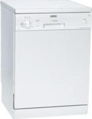 Ignis LPA 78 EG Dishwasher
