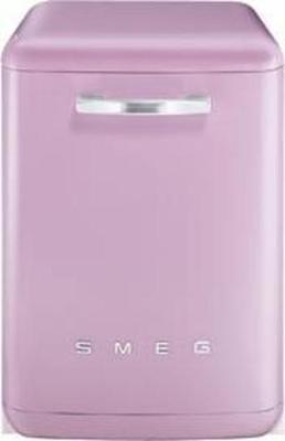 Smeg BLV1RO Dishwasher
