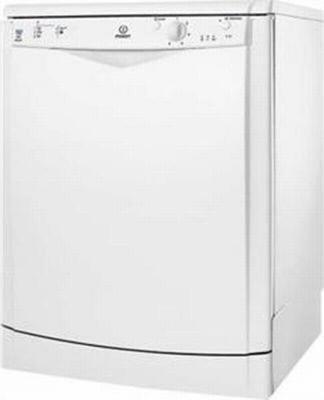Indesit DFG 051 Dishwasher