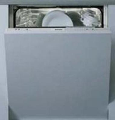 Ignis ADL 558/1 Dishwasher