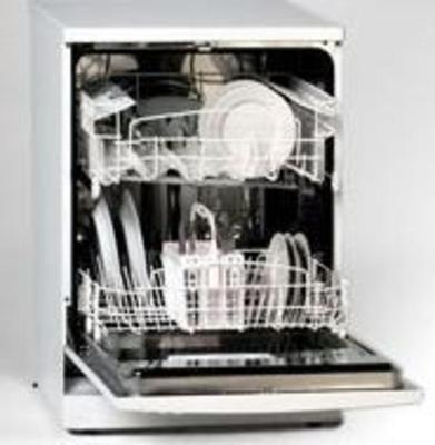 Exquisit GSP 9013E Dishwasher