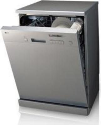 LG LD2151M Dishwasher