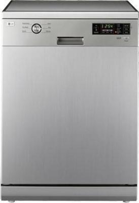 LG LD4421M Dishwasher