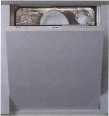 Ignis ADL 559 Dishwasher
