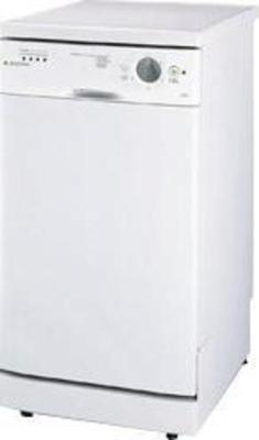 Aspes AL045 Dishwasher