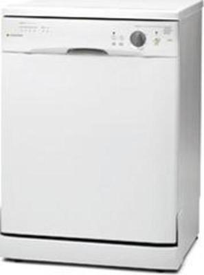Aspes AL025 Dishwasher