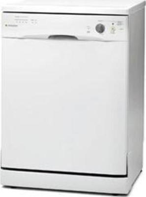 Aspes AL014 Dishwasher