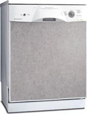 Aspes AL036P Dishwasher