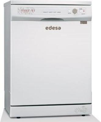 Edesa ROMAN-V021
