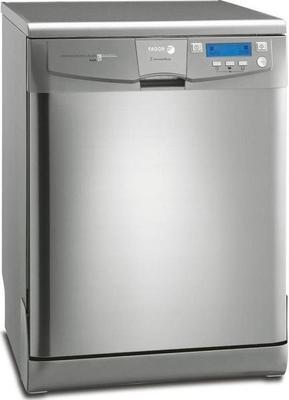 Fagor 1LF-019SX Dishwasher