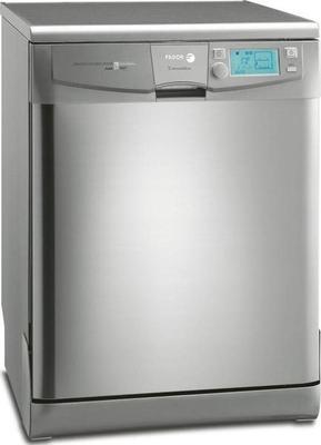 Fagor 1LF-020SX Dishwasher