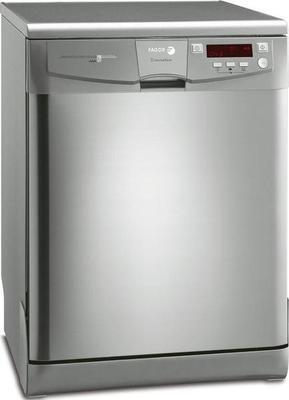 Fagor 1LF-017SX Dishwasher