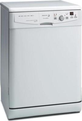 Fagor 2LF-013S Dishwasher