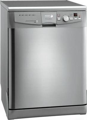 Fagor 2LF-013SX Dishwasher