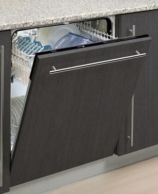 Fargo LF-063IT Dishwasher
