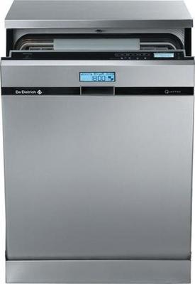 De Dietrich DQF754XE1 Dishwasher