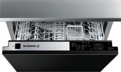 De Dietrich DVH920JE1 Dishwasher