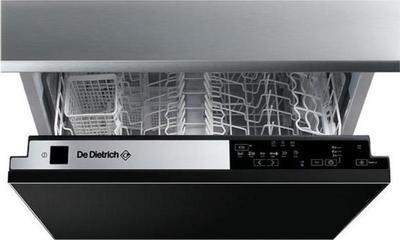 De Dietrich DVH910JE1 Dishwasher