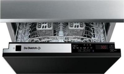 De Dietrich DVH940JE1 Dishwasher