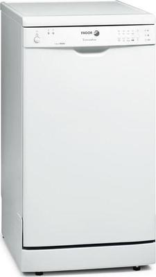 Fagor 2LF-454 Dishwasher